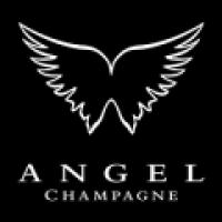 Angel Champagne - www.angelchampagne.com