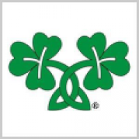 The Irish Jewelry Company - www.theirishjewelrycompany.com