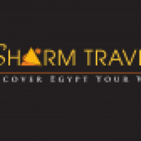 Sharm Travel - www.sharmtravel.co.uk