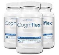 Cogniflex