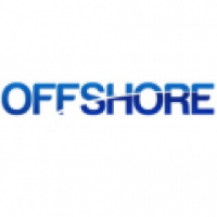 Offshore Staffing - www.offshore-staffing.com