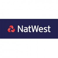 Natwest Advantage Gold Bank Account