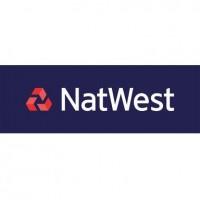 Natwest Advantage Gold Bank Account