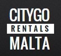 CityGo Rentals Malta - www.citygocarrentals.com
