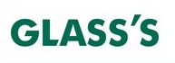 Glass's Motoring Guide - www.glass.co.uk