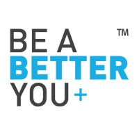 Be A Better You - www.beabetteryoucourses.co.uk