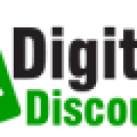 Digital Discount - www.digitaldiscount.co.uk