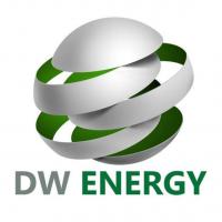 DW Energy - mydwenergy.com