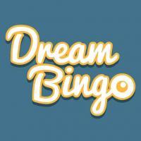 Dream Bingo - www.dreambingo.co.uk