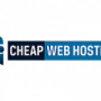 AICheap Web Hosting - aicheapwebhosting.com