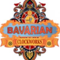 Bavarian Clockworks - www.bavarianclockworks.com