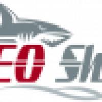 SEO Shark - www.seoshark.com.au
