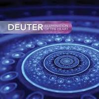Deuter - Illumination of the Heart