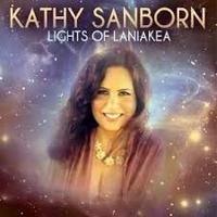 Kathy Sanborn - Lights of Laniakea