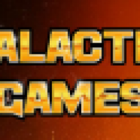 Galactic Games - www.galacticgames.co.uk