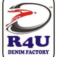 R4U Denim Factory - www.r4udenimfactory.net