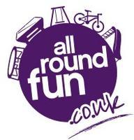 All Round Fun - www.allroundfun.co.uk