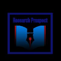 Research Prospect Ltd - www.researchprospect.com