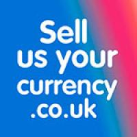 Sell Us Your Currency - www.sellusyourcurrency.co.uk