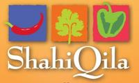 Shahi Qila - www.shahiqila.co.uk