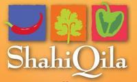 Shahi Qila - www.shahiqila.co.uk