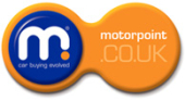 Motorpoint www.motorpoint.co.uk