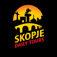 Skopje Daily Tours - See you in a day! - skopjedailytours.com