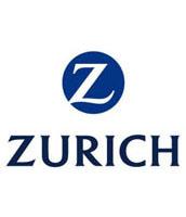 Zurich Home Insurance