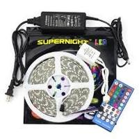 Supernight LED Strip