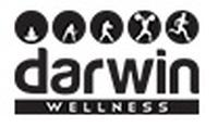 Darwin Wellness The Northwood Club