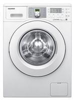 Samsung WF0704W7W Washing Machine