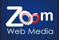 Zoom Web Media - www.zoomwebmedia.com