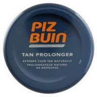 Piz Buin Tan Prolonger