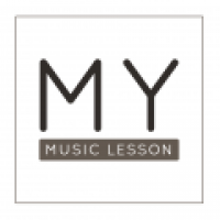 MY Music Lesson - www.my-musiclesson.co.uk
