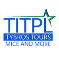 Tybros India Tours - www.tybrosindia.com