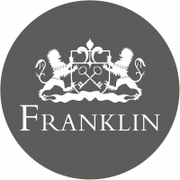 Franklin Windows - www.franklinwindows.co.uk