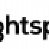 Lightspeed POS - www.lightspeedhq.co.uk