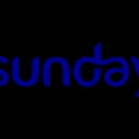 Sunday - www.sundayrest.com