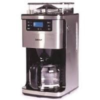 Igenix Bean To Cup Coffee Maker