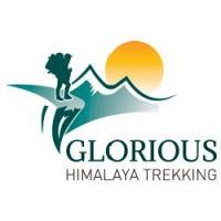 Glorious Himalaya Trekking Pvt. Ltd. - www.glorioushimalaya.com
