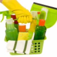 Cleaners Croxteth - cleanerscroxteth.co.uk