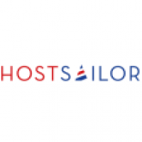 HostSailor - www.HostSailor.com