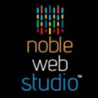 Noble Web Studio - www.noblewebstudio.com