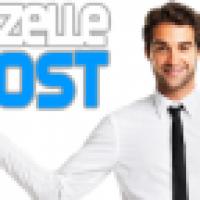 GazelleHost.co.uk - gazellehost.co.uk