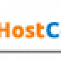 WebHostCentral UK - www.webhostcentral.co.uk