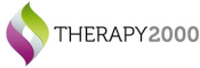 Therapy2000 - www.therapy2000.com