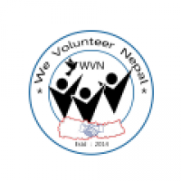 We Volunteer Nepal - wevolunteernepal.org