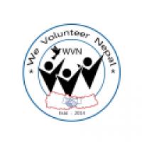 We Volunteer Nepal - wevolunteernepal.org