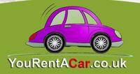 YouRentACar.co.uk - www.yourentacar.co.uk