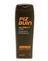 Piz Buin In Sun Allergy Lotion